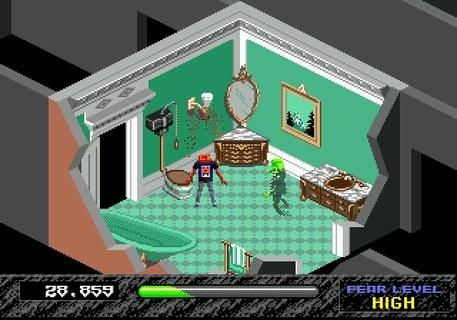 haunting-polterguy-tony-exploding-head-bathroom-thumb