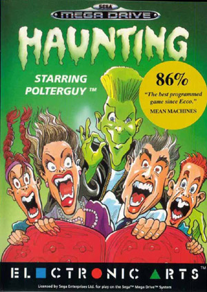 Haunting_cover_art