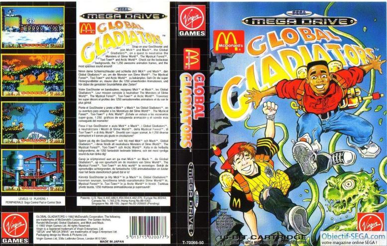 Global-Gladiators-Megadrive-EUR