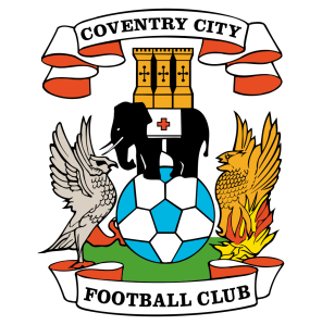 Coventry_City_FC_logo.svg