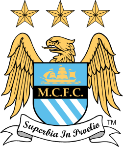 Manchester_City.svg