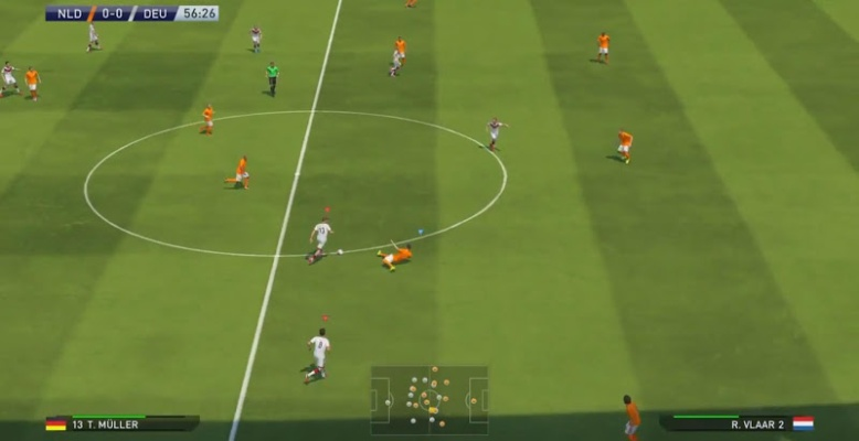 pes-2015-gameplay-compilation-1-weedens