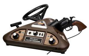 Coleco-Telstar-Arcade-Pongside-L