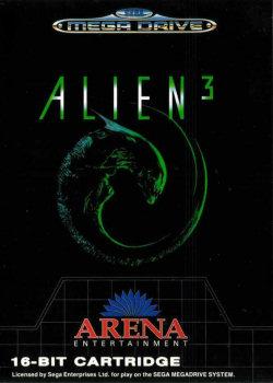alien-3-cover