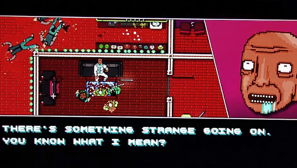 Hotline-miami-2-gameplay