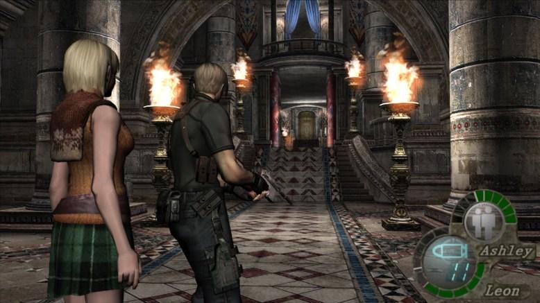 Resident-Evil-4-img.1