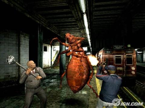 resident-evil-outbreak-file-2-20050204041508605-000