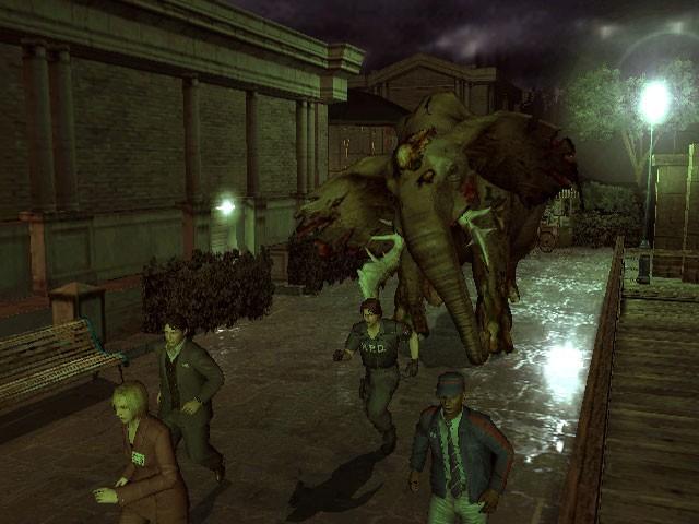 resident-evil-outbreak-pic4