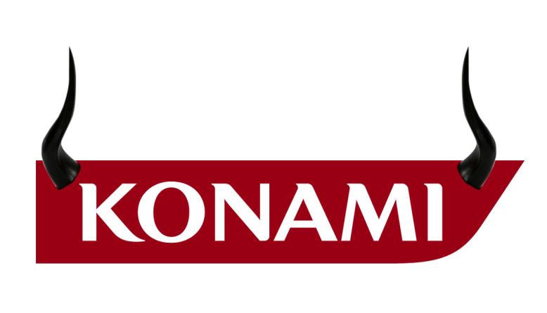 Konami-Logo.png